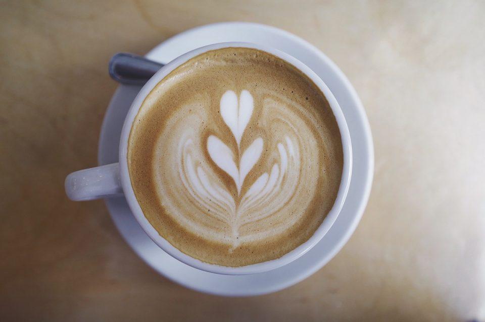 coffee-2600892_1280